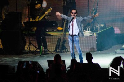 Marc Anthony-4