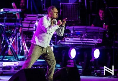 Morrissey-8