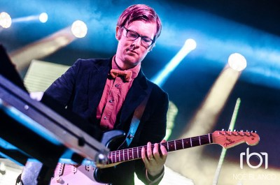 Public Service Broadcasting (11 of 11)