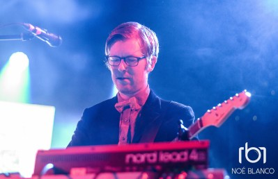 Public Service Broadcasting (3 of 11)