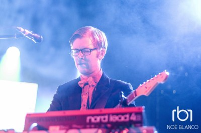 Public Service Broadcasting (4 of 11)