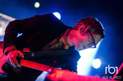Public Service Broadcasting (5 of 11)