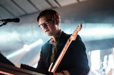 Public Service Broadcasting (9 of 11)