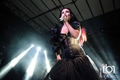 Tarja Turunen (17 of 22)