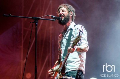 Band of Horses-12