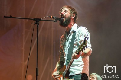 Band of Horses-13