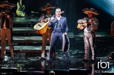 Alejandro Fernández en Auditorio Telmex Noe Blanco-41