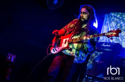 Earthless - Radio Moscow-32