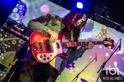 Earthless - Radio Moscow-47