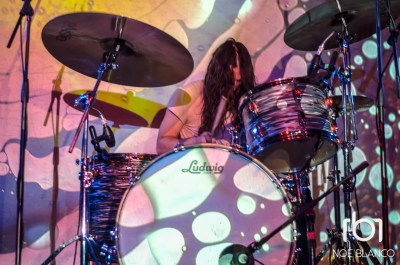 Earthless - Radio Moscow-49