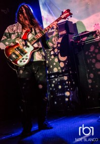 Earthless - Radio Moscow-55