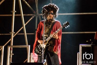 Lenny Kravitz NB-51