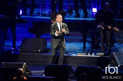 Luis Miguel en Auditorio Telmex Noé Blanco-24