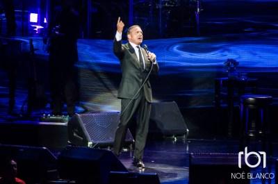 Luis Miguel en Auditorio Telmex Noé Blanco-26