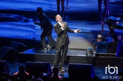 Luis Miguel en Auditorio Telmex Noé Blanco-31