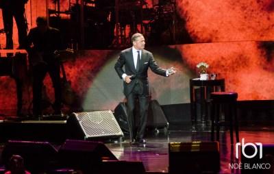 Luis Miguel en Auditorio Telmex Noé Blanco-8