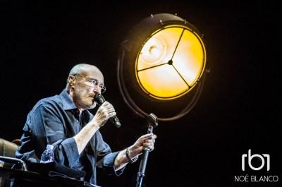 Phil Collins Arena VFG Noe Blanco-35