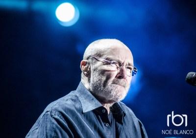 Phil Collins Arena VFG Noe Blanco-55