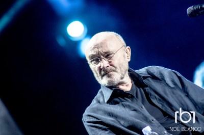 Phil Collins Arena VFG Noe Blanco-56