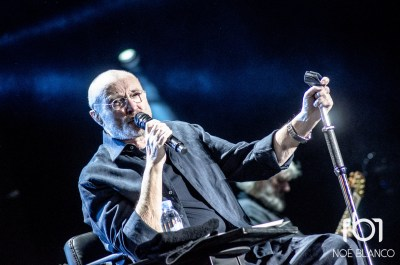 Phil Collins Arena VFG Noe Blanco-58