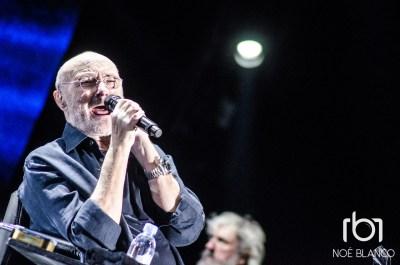 Phil Collins Arena VFG Noe Blanco-73