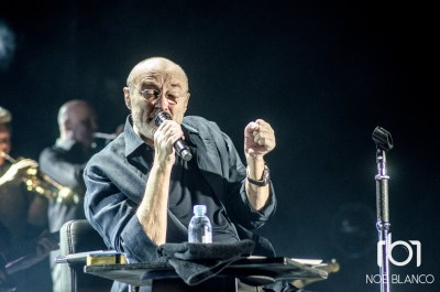 Phil Collins Arena VFG Noe Blanco-86