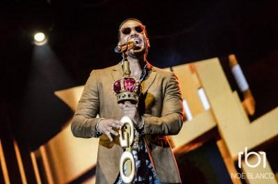 Romeo Santos Noe Blanco (17 of 34)