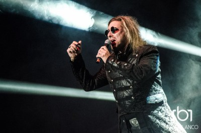 Therion Noé Blanco-33