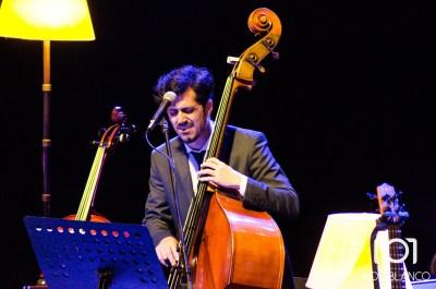 Gustavo Santaolalla Noé Blanco-14