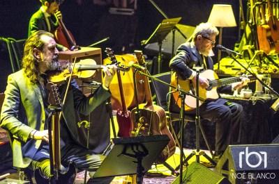 Gustavo Santaolalla Noé Blanco-22