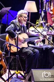 Gustavo Santaolalla Noé Blanco-24