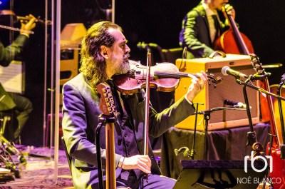 Gustavo Santaolalla Noé Blanco-35