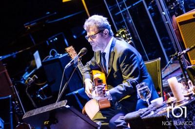 Gustavo Santaolalla Noé Blanco-4