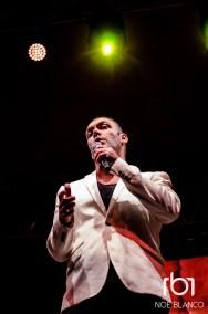 Gil Do Carmo Noé Blanco-1