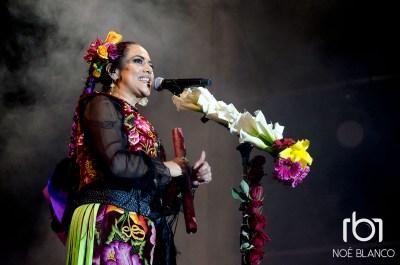 Lila Downs Noé Blanco-5