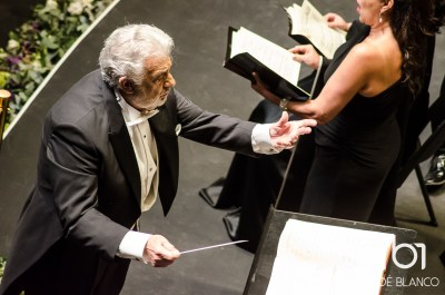 Placido Domingo Noé Blanco-20