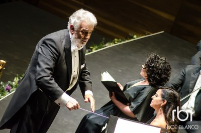 Placido Domingo Noé Blanco-7