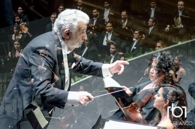 Placido Domingo Noé Blanco-9