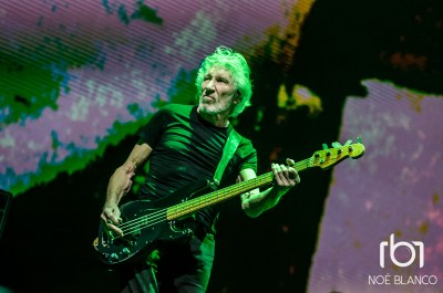 Roger Waters Noé Blanco-10