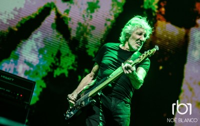 Roger Waters Noé Blanco-11