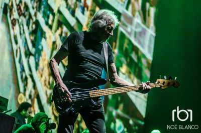 Roger Waters Noé Blanco-13