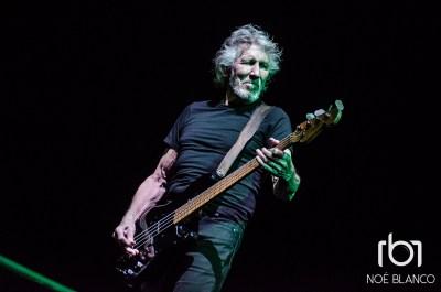 Roger Waters Noé Blanco-15