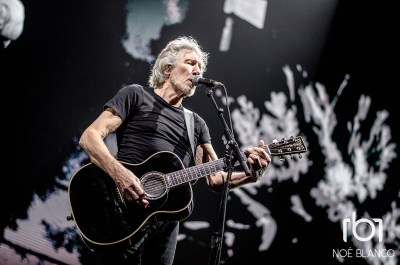 Roger Waters Noé Blanco-31