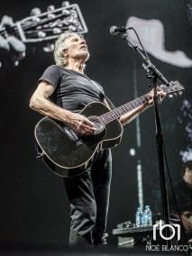 Roger Waters Noé Blanco-36