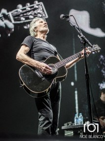 Roger Waters Noé Blanco-36