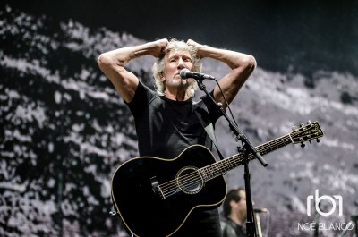 Roger Waters Noé Blanco-38