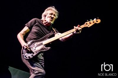 Roger Waters Noé Blanco-6