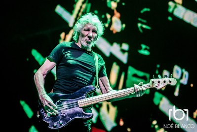 Roger Waters Noé Blanco-9