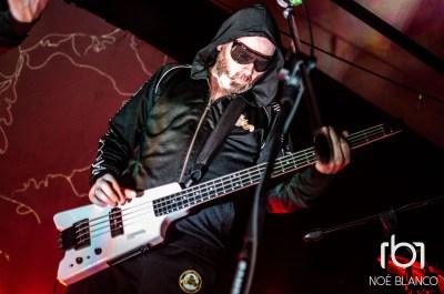 Datarock Rocker - Noe Blanco-10