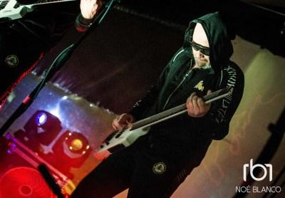 Datarock Rocker - Noe Blanco-15